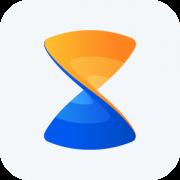 Xender - اپ اشتراک گذاری اطلاعات