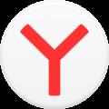 یاندکس -Yandex