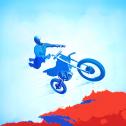 Psebay - موتورسواری