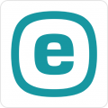 آنتی ویروس نود 32 -ESET Mobile Security & Antivirus
