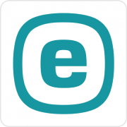 آنتی ویروس نود 32 - ESET Mobile Security & Antivirus