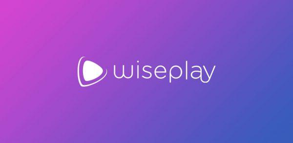 پلیر صوتی و تصویری -Wiseplay