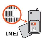 کد استعلام شماره سریال IMEI گوشی و تشخیص اصالت یا قاچاق بودن گوشی