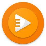 موزیک پلیر گرافیکی و حرفه ای -EON Music Player