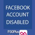 فعال سازی اکانت فیسبوک دیسیبل شده , اکـانت فیسبوک دیسیبل شده , اکانت فیسبوک دیسیبل شده , اکانت فیسبوک غیرفعال شده