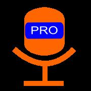 آموزش استفاده از گوشی اندرویدی به عنوان میکروفون کامپیوتر- Wo Mic