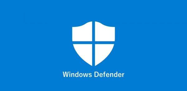 آموزش خاموش کردن ویندوز دیفندر -Windows Defender