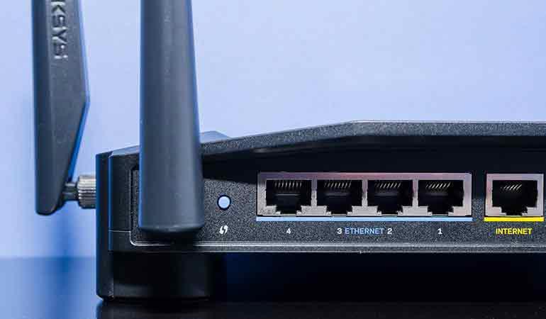 بهترین آموزش ویدیویی کانفیگ یا پیکربندی مودم ADSL ، به زبانی ساده و کاربردی