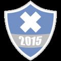 آنتی ویروس و نرم افزار امنیتی -Antivirus Pro 2015