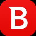 بیت دیفندر -Bitdefender