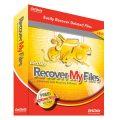 ریکاوری فایل - ریکاوری حرفه ای - Recovery My File - نرم افزار پر قدرت ریکاوری