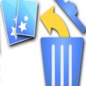 بازیابی عکس ، فیلم و فایل های پاک شده در ویندوز