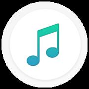 موزیک پلیر -Relax Player