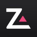 زون آلارم -ZoneAlarm