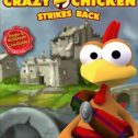 CRAZY CHICKEN strikes back