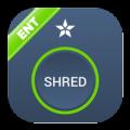 iShredder 6 Military |حذف بدون بازگشت فایل های گوشی | دانلود اپلیکیشن حذف بدون بازگشت فایل های گوشی