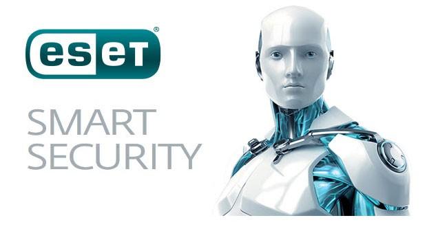 دانلود ESET Mobile Security v5.2.18.0 - غول ویروس کش نود 32 برای اندروید