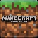 ماینکرافت Minecraft