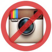 فیلترینگ اینستاگرام - اخبار فیلتر شدن اینستاگرام