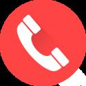 Call Recorder - برنامه ضبط مکالمه