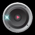 ET Music Player Pro -بهترین موزیک پلیر برای اندروید پایین