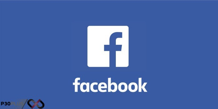 Facebook - فیسبوک اندروید