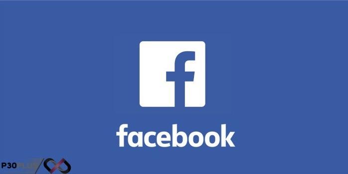 Facebook -فیسبوک اندروید