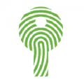 نرم افزار کیلید بانک آینده - KeyLead
