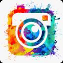 برنامه pito - ویرایشگر حرفه ای تصاویر Photo Editor Pro
