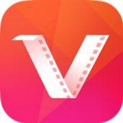 Vidmate - اپلیکیشن ویدمیت Vidmate - برنامه فیلم های آنلاین