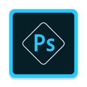 اپلیکیشن فتوشاپ اکسپرس برای اندروید -Adobe Photoshop Express
