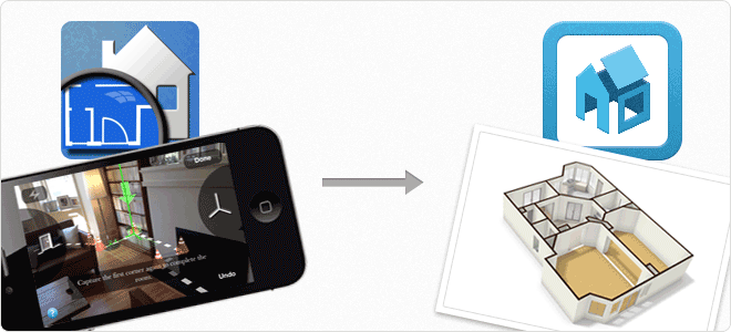 هدست واقعیت مجازی - هدست واقعیت مجازی برای آیفون