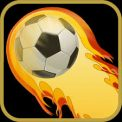 نبرد فوتبالی - Football Clash: All Stars