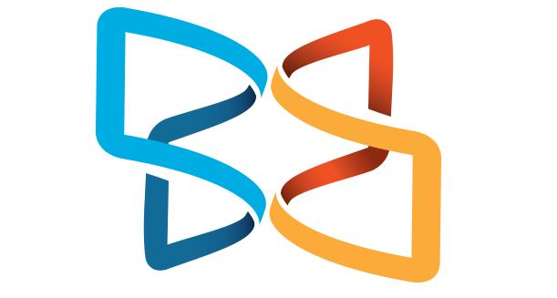 دانلود Xodo PDF Reader & Editor v6.0.10 - مدیریت و ویرایش فایل پی دی اف اندروید
