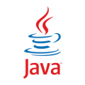 نرم افزار Jre برای توکن - Java Runtime Environment JRE