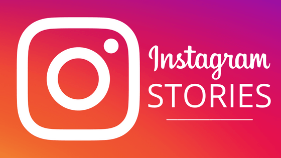 Story saver for Instagram -ذخیره استوری اینستاگرام