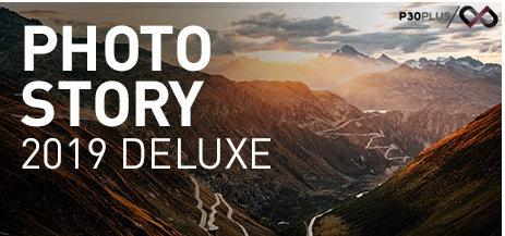 MAGIX Photostory Deluxe 2019 - نرم افزار ساده میکس عکس با آهنگ