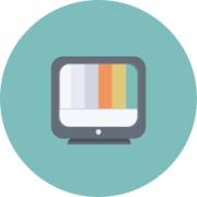 نرم افزار تماشای آنلاین فیلم رایگان -Terrarium TV Premium