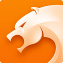 مرورگر پر سرعت و رایگان -CM Browser