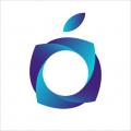 نرم افزار سیب اپ - sibapp