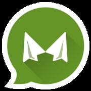 MyGram -مایگرام