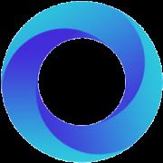 بهترین نرم افزار ویرایشگر تصاویر برای ویندوز -Ashampoo Photo Optimizer