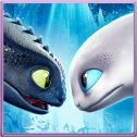 Dragons : Rise of Berk -اژدها : ظهور برک