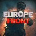جبهه اروپا -Europe Front