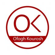 اپلیکیشن باشگاه مشتریان افق کوروش -Ofogh Koorosh