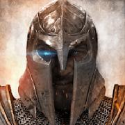 بازیظهور امپراطوری -Rise of Empire