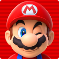 بازی قارچ خور Super Mario