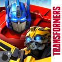 تبدیل شوندگان -TRANSFORMERS