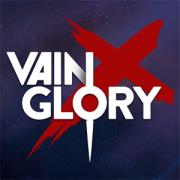 بازی وین گلوری بازی جنگ اژدهایان Vainglory