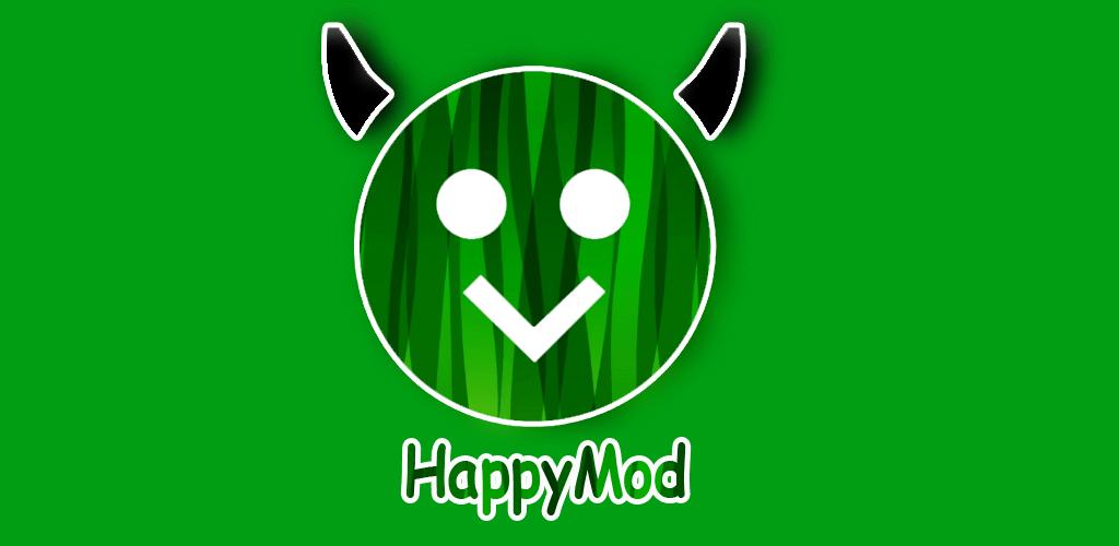 دانلود برنامه HappyMod v2.5.0 - مارکت نسخه مود بازی و برنامه های اندروید